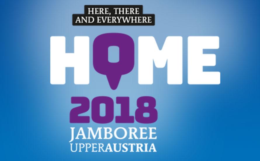 Bildergebnis für home 2018